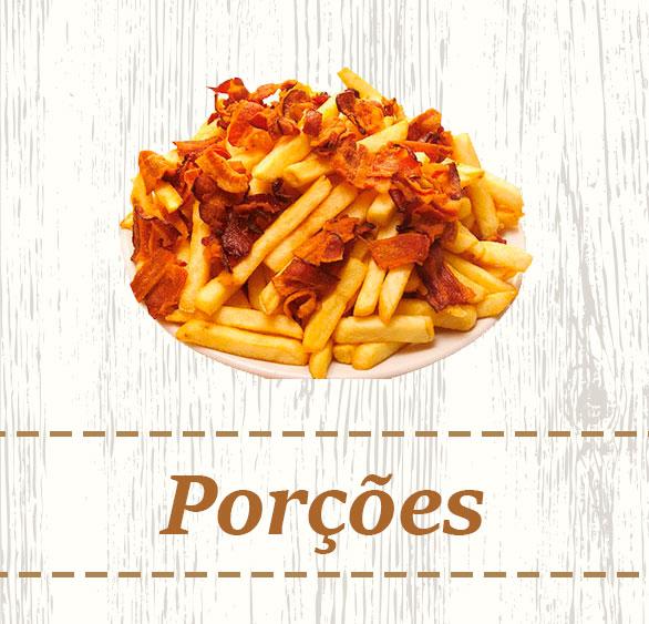 porcoes-1