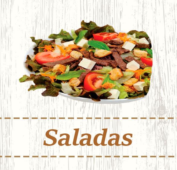 salada-1