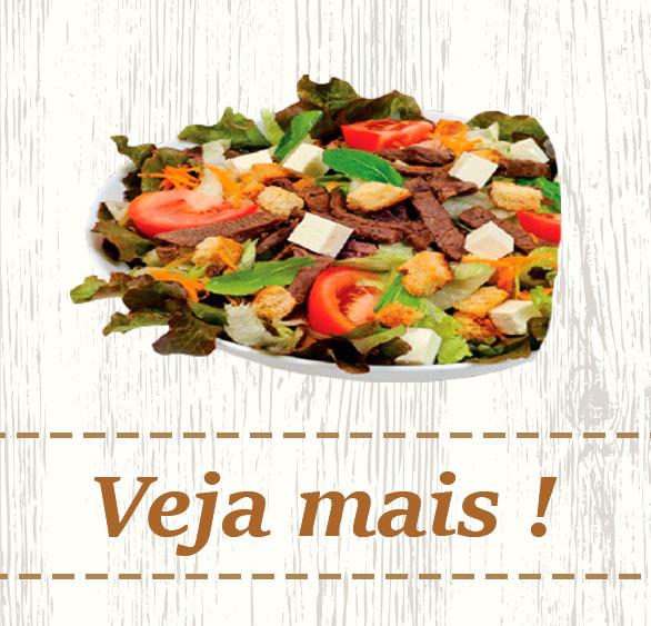 salada-2